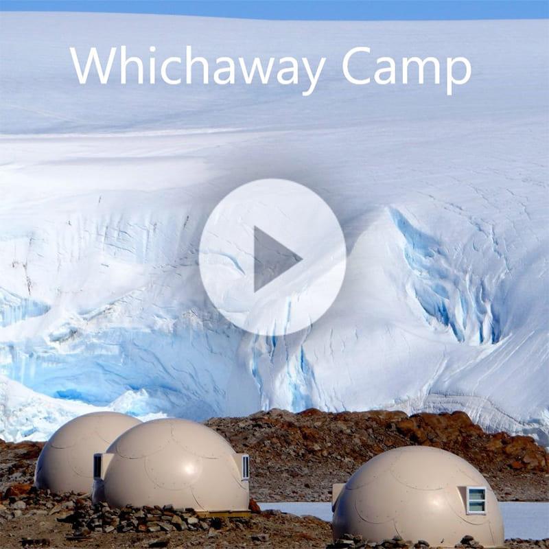 vid_antarktika1