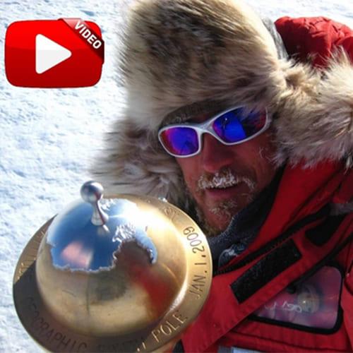 vid_antarktika3